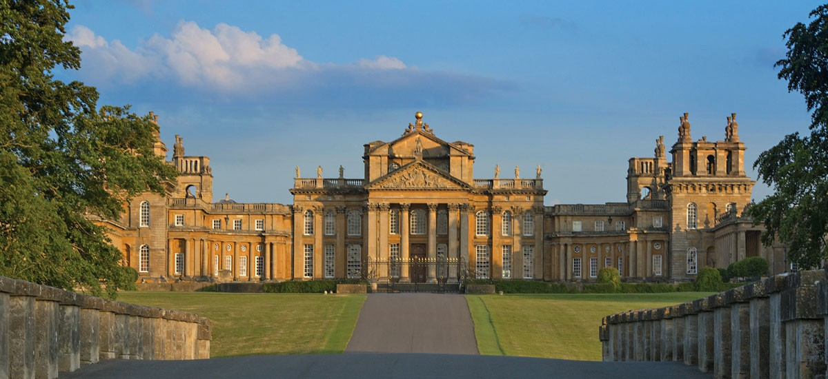 Blenheim-Palace_home-slider_001
